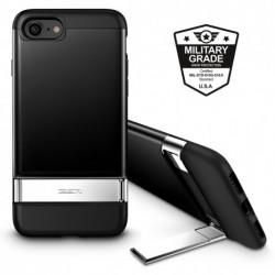 ESR durable Apple iPhone 7...