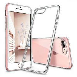 ESR durable Apple iPhone XR...