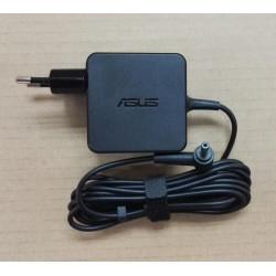 Adaptateur Secteur Chargeur Asus E402SA E402S E402MA E402M 33W