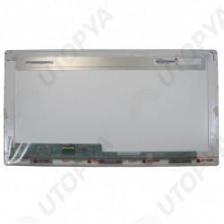 "Dalle LED 17.3"" - 1600 x 900 - 30 Pins - Gauche Modele 1"