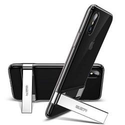 ESR durable Apple iPhone XS...