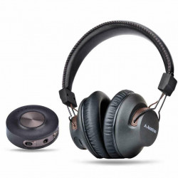 Avantree Ht3189 Wireless...
