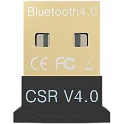 Mini Adaptateur USB...