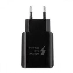 TRAVELADAPTER 220V USB...