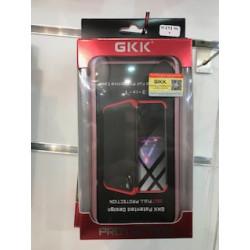GKK Protection 360° pour...