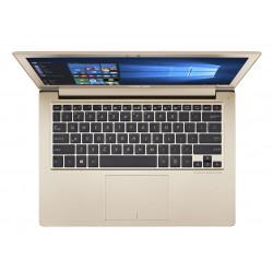 ASUS - ZenBook...