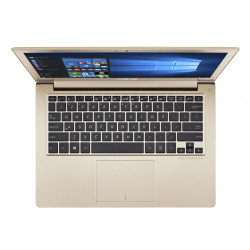 ASUS - ZenBook UX303UA-R4138E