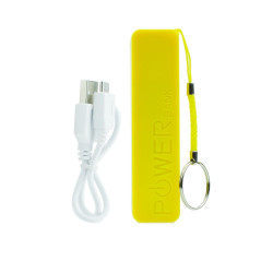 Batterie externe - Blun -...