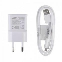 Câble original SAMSUNG