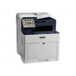 Xerox WorkCentre 6515dni...