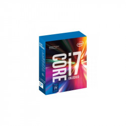 CPUI CORE I7 7700K