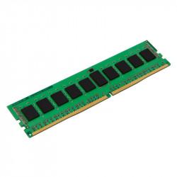 KINGSTON VALUERAM DDR4-16GO-CL17