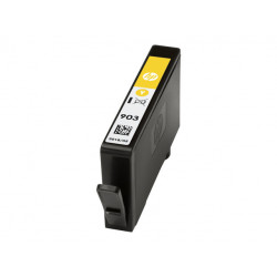 HP Ink/903 Yellow Original
