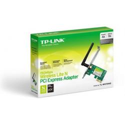 TP LINK 150M WLAN...