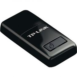 Mini adaptateur usb TP-LINK...