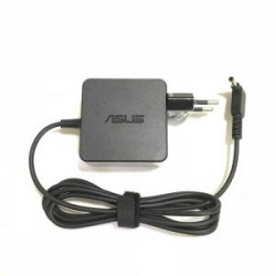 45W Asus AD883020 AD883220...