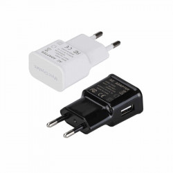 ac adapter p208a 5v 2a