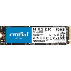 NVMe 500GO M2 SSD MACBOOK...
