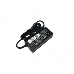 CHARGEUR DELL 65W HA65NS5-00