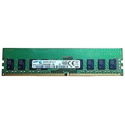 Mémoire 8 Go DDR4 2133 MHz