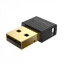 Adaptateur USB Bluetooth V...