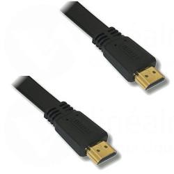 Cordon Plat HDMI 2.0...
