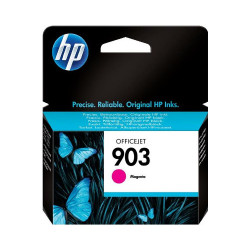 HP 903 - Magenta - original...