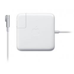 Adaptateur secteur Apple...