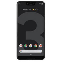 Google Pixel 3 XL 64 Go -...