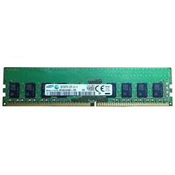RAM 4 Go DDR4 2133Mhz