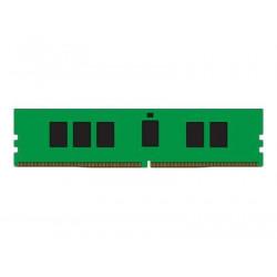 RAM 8GB DDR4-2400 UDIMM