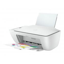 Imprimante HP Deskjet 2710...