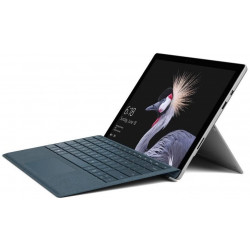 Surface Pro 4 - 256GB -...