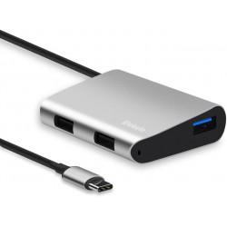 ADAPTATEUR USB TYPE C VERS...