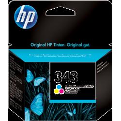 HP 343 (C8766EE)Cartouche...