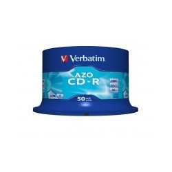CD vierge Verbatim CD-R...