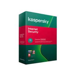 Kaspersky Antivirus 2022 -...