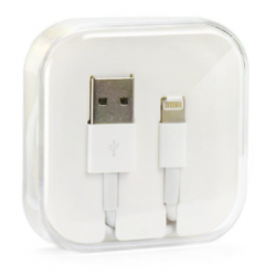 USB Cable Working with...
