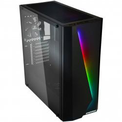 BOITIER GAMING RGB Enermax...