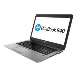 Hp EliteBook 840 G3 (2017)...