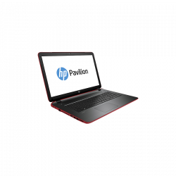 PC Portable - HP Pavilion...