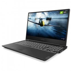 "PC Portable 15.6"" Lenovo..."