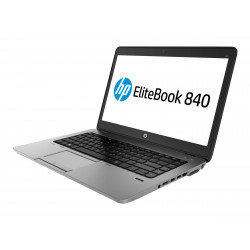 """Hp EliteBook 840 G3 14""""..."""