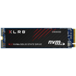 PNY XLR8 CS3030 M.2 NVMe...