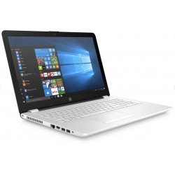 Ordinateur portable HP -...