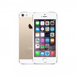 iPhone SE - 16GB - gold -...