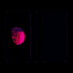 iPhone 7 256Go - Noir -...