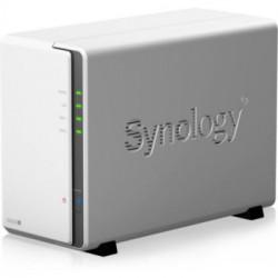 Synology DiskStation DS220j...