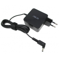 Chargeur Asus ADP-45BWA...