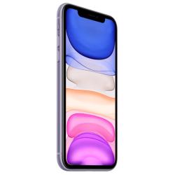 iPhone 11 64GB Purple...